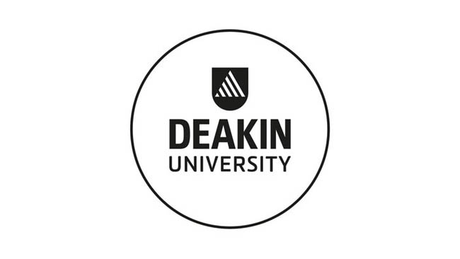 Winners Announced for Deakin & Times Now Present Deakin Vice Chancellor's Meritorious Scholarship 2019