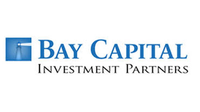 expect-more-reforms-and-sops-bay-capital-partners