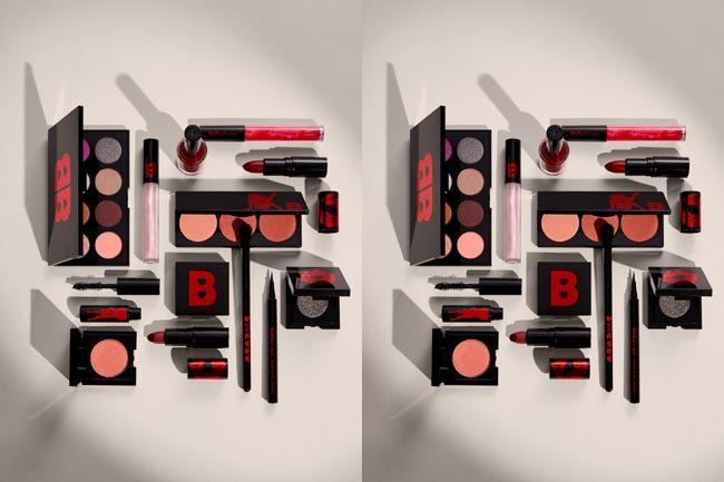 betty-boop-x-ipsy-unveil-fun-and-flirty-beauty-collaboration