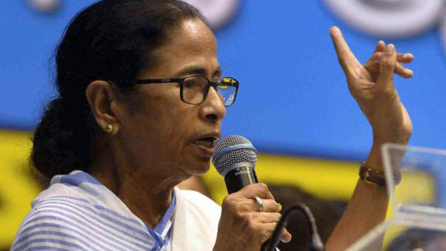nrc-becomes-political-hot-potato-in-wb-mamata-claims-11