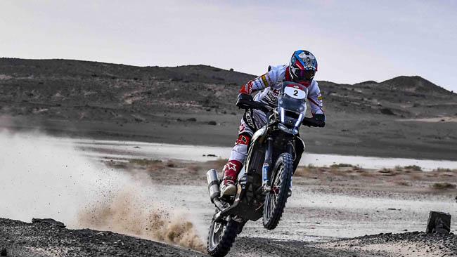 hero-motosports-pan-africa-rally-jrod-at-second-spot