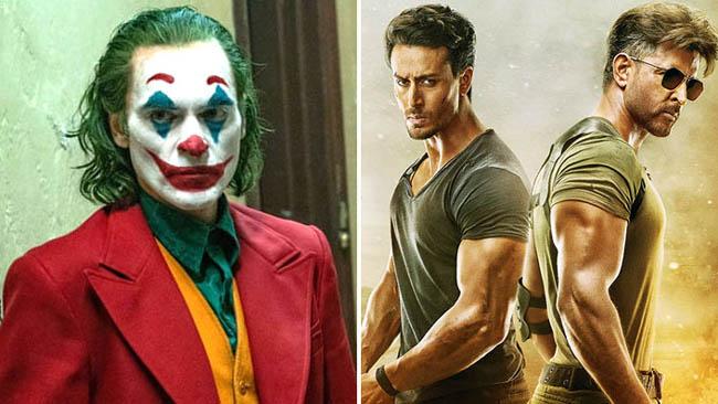 joker-to-release-in-india-on-october-2