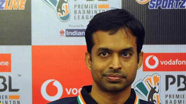 we-ll-win-better-medals-at-tokyo-games-gopichand