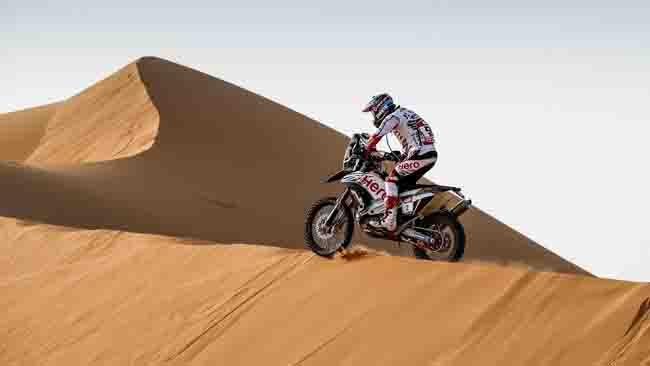hero-motosports-wins-the-pan-africa-rally-2019-at-merzouga