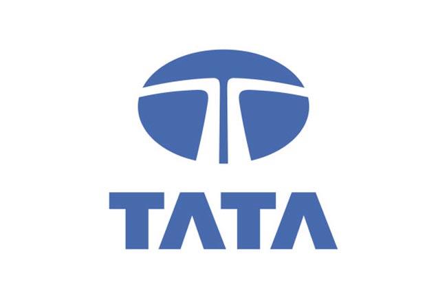 tata-motors-registered-domestic-sales-of-32-376-units-in-september-2019