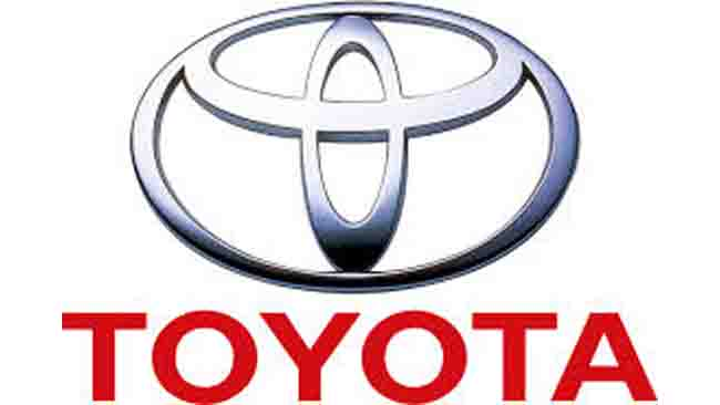 toyota-motors-to-reduces-45-plastic-footprint-as-part-of-its-company-wide-5-r-initiative