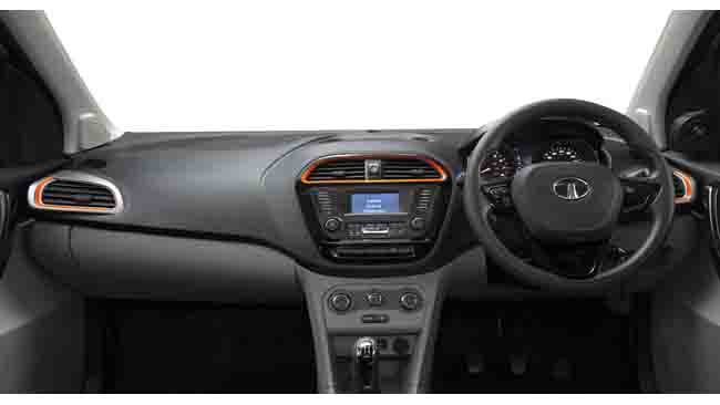 tata-motors-launches-the-limited-edition-tiago-wizz