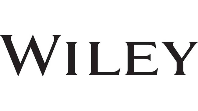 wiley-launches-wileynxt-executive-education-program-in-collaboration-with-iim-lucknow