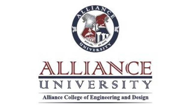 the-alliance-hr-conclave-hosted-by-alliance-university-concludes-with-some-amazing-views-and-perspectives-on-emerging-trends-in-human-resources