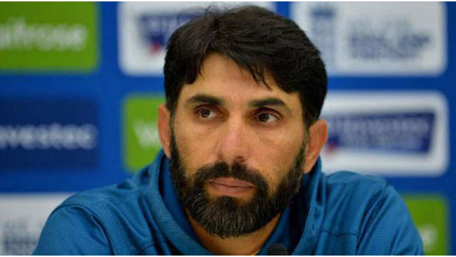 something-wrong-with-pakistan-s-cricket-system-misbah