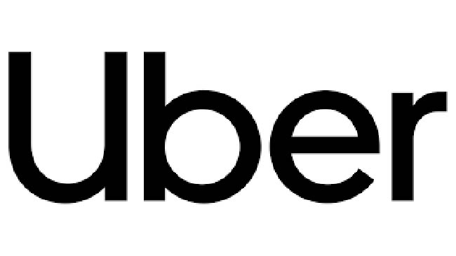 uber-offers-to-run-bike-taxis-during-odd-even-scheme
