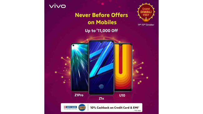 11-000-rs-off-on-mobile-during-the-grand-diwali-fest-from-11th-15th-october-2019