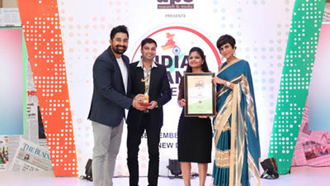 dm-guru-awarded-as-the-best-digital-marketing-training-institute-in-delhi-ncr