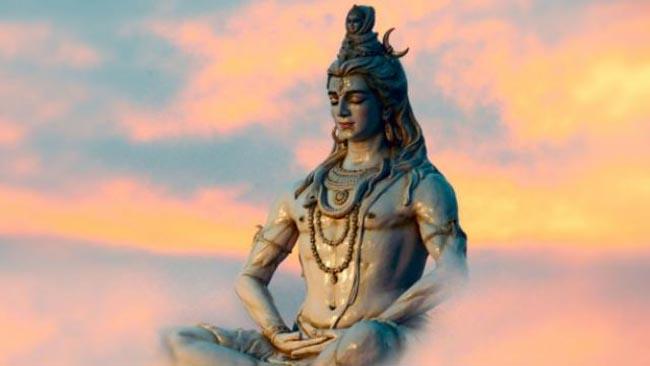 भगवान शिव को प्रसन्न करने के तरीके