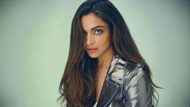 Deepika likely to star in 'dark romantic' film, to go on floors in 2020