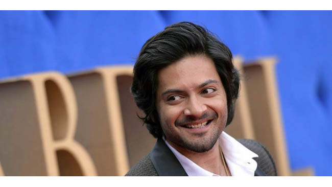 Stakes are much higher: Ali Fazal on 'Mirzapur' season two