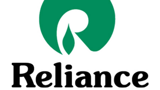 reliance-to-swap-diesel-for-venezuelan-crude-oil