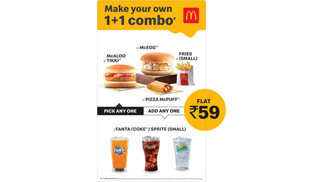 mcdonald-s-ushers-in-the-excitement-of-the-festive-season-with-irresistible-mcsaver-combos