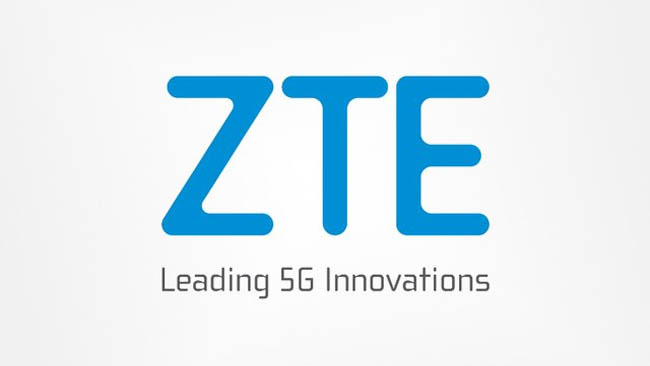zte-launches-industry-first-5g-vdsl2-hybrid-home-gateway