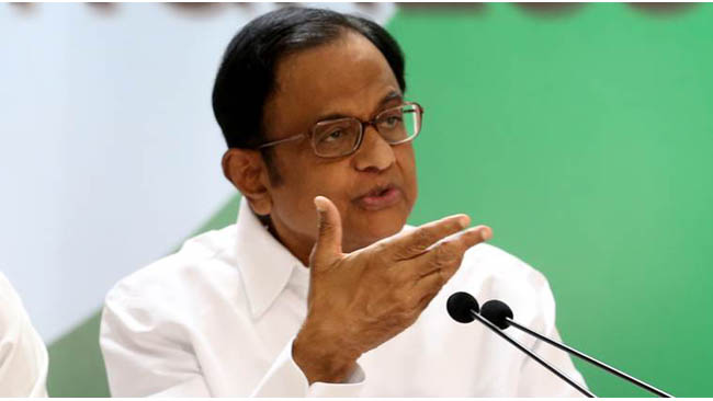 good-economics-points-to-one-direction-modi-govt-points-to-another-chidambaram
