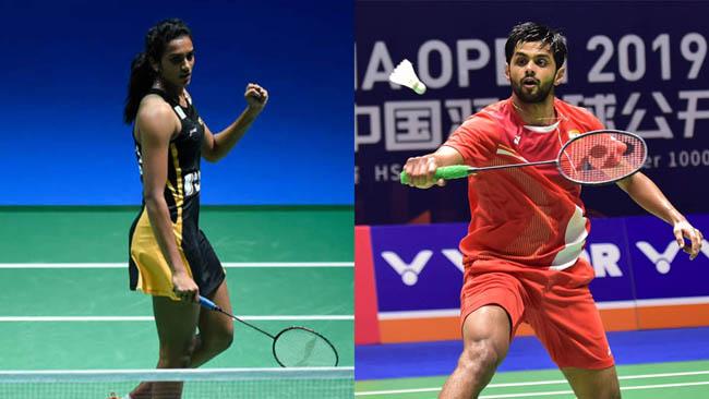 sindhu-praneeth-enter-second-round-at-denmark-open