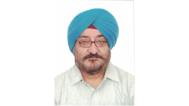 shri-j-p-s-chawla-assumes-charge-as-new-controller-general-of-accounts