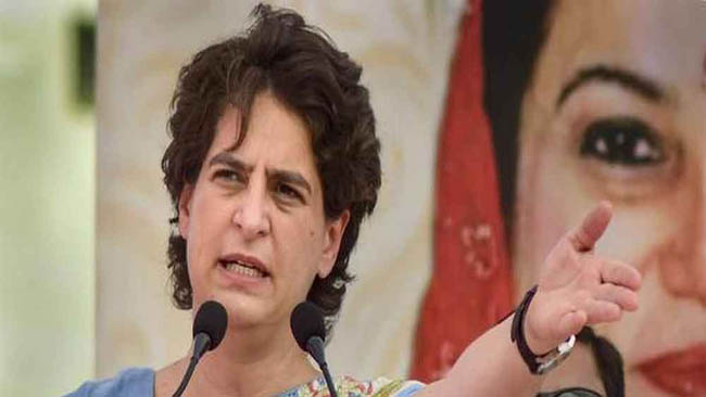 what-craziness-has-taken-over-up-govt-priyanka-on-decision-to-remove-home-guards