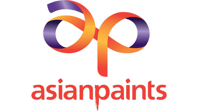 st-art-india-foundation-with-the-support-of-asian-paints-unveiled-a-thought-provoking-installation-in-hyderabad