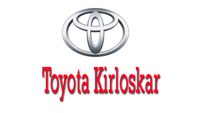 toyota-kirloskar-motor-thanks-millennials-for-the-positive-response-to-glanza-with-a-new-variant