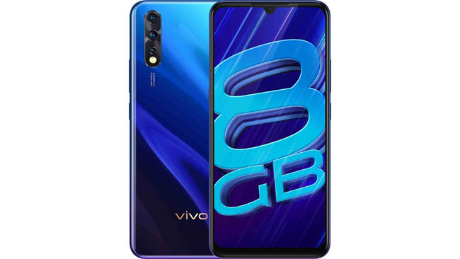 vivo-launches-z1x-8gb-variant-at-inr-21-990