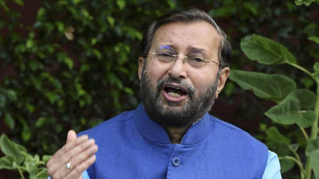javadekar-defends-cutting-of-trees-for-pm-s-rally