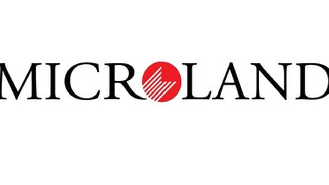 Microland Appoints Anupam Pandey as Chief Information Officer