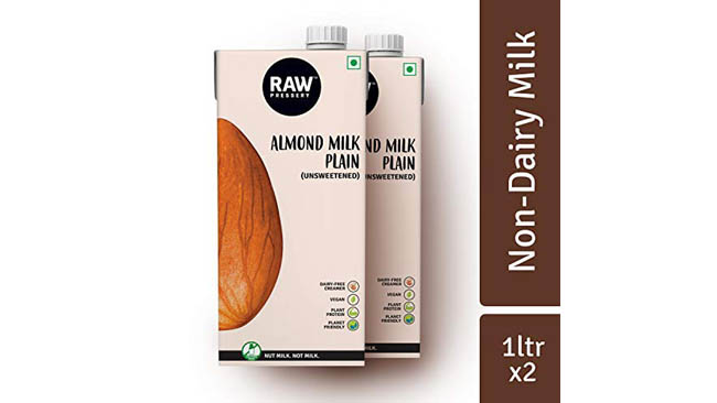 raw-pressery-uses-real-people-in-its-dairy-free-almond-milk-ad-film