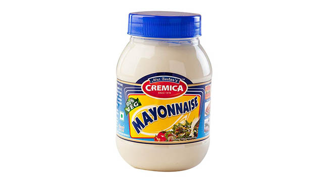 cremica-launches-an-exciting-range-of-mayonnaise