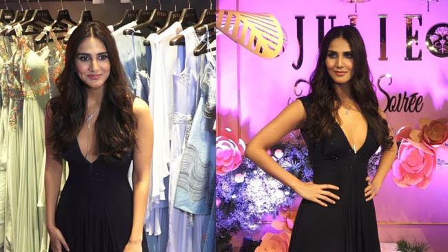 vaani-kapoor-unveils-julie-s-new-flagship-store-and-gypsophila-collection-for-the-festive-season
