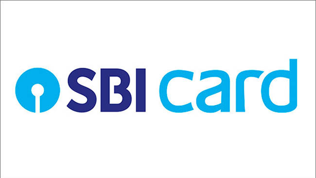 sbi-card-launches-sbi-card-pay-for-contactless-mobile-payments
