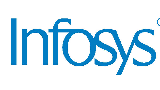 Infosys Instep Recognized as the Best 'Overall Internship Program' in the World