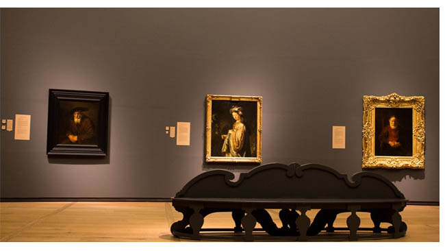 rembrandt-paintings-on-display-at-mumbai-museum
