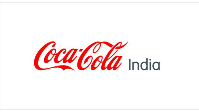 coca-cola-collaborates-with-diesel-to-design-capsule-collection-created-from-recycled-materials