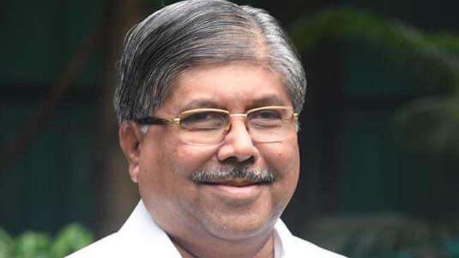 kothrud-bjp-promises-elderly-safety-green-protection