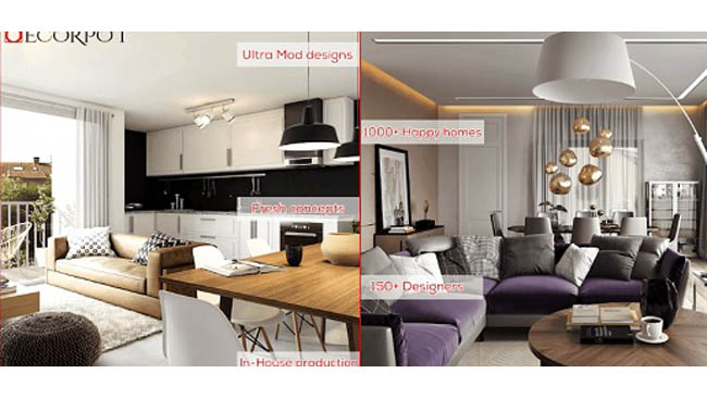 decorpot-a-home-interior-design-giant-in-the-making