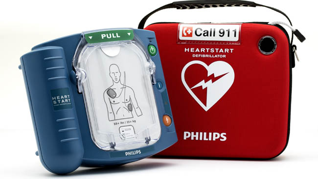 philips-ships-two-millionth-aed-helping-to-save-lives-across-the-globe