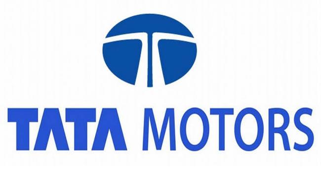 Tata Motors Passenger Vehicle Business Unit ranks 2nd in the  J.D. Power 2019 India Customer Service Index StudySM
