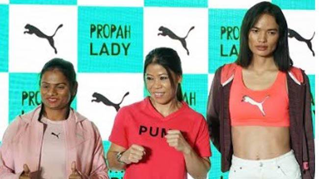 puma-celebrates-women-with-the-launch-of-propah-lady