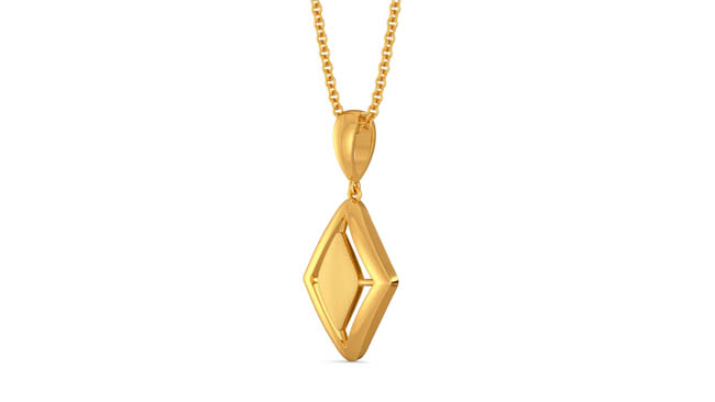 Customers in Jaipur can revel in the spirit of gold with Melorra.com's gold jewellery starting at INR 3000