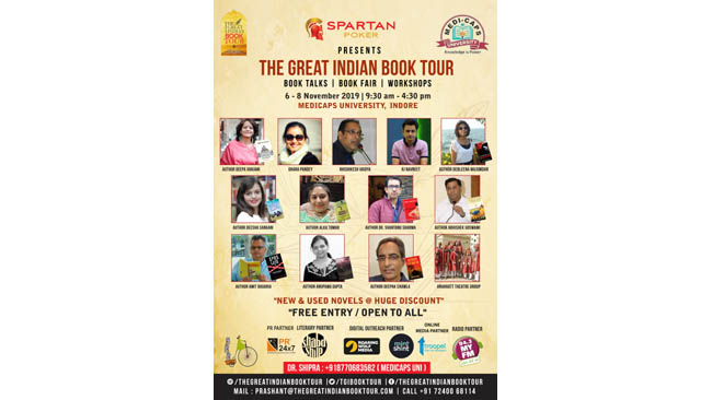 the-great-indian-book-tour-indore