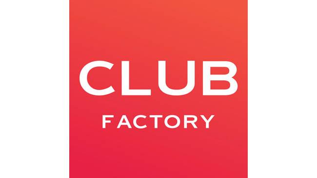 Club Factory Registers 700% Growth (YoY) During Diwali Shopping Festival