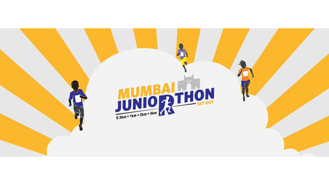 This Children's Day Renowned Bollywood Stars Encourage Kids to Take up Active Lifestyle, Appeal to Participate in Juniorthon