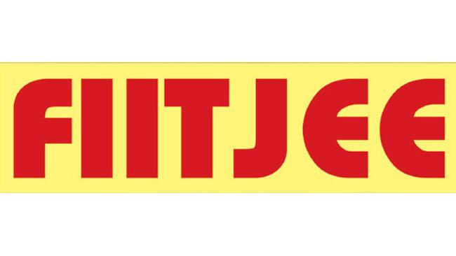 fiitjee-talent-reward-exam-ftre-to-be-held-on-29th-december-2019