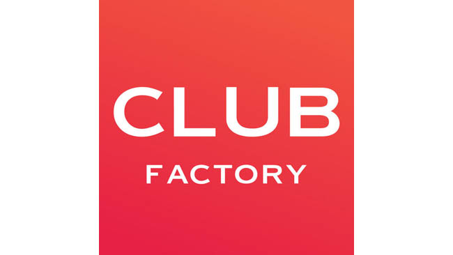 Winter Must-Haves from Club Factory